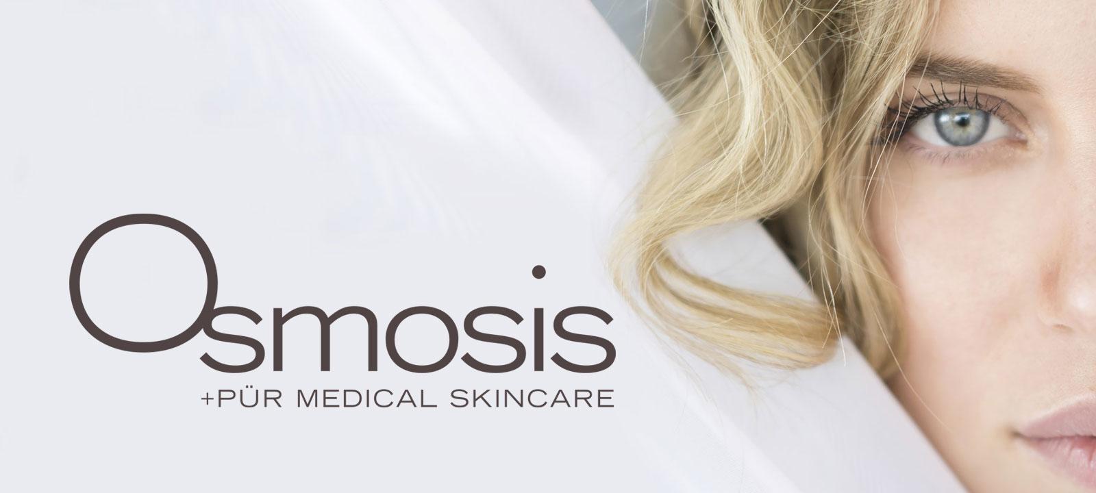 osmosis-slide