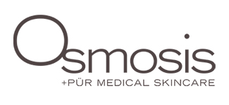 osmosis products peaches skin and body clinic kerikeri