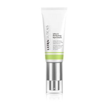 Ultra A Perfecting Eye Cream